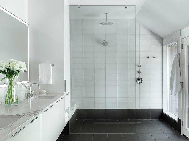 Master_Bathroom (1).jpg