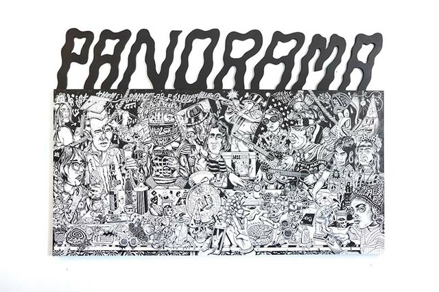 panorama_EdoRosenblith.jpg