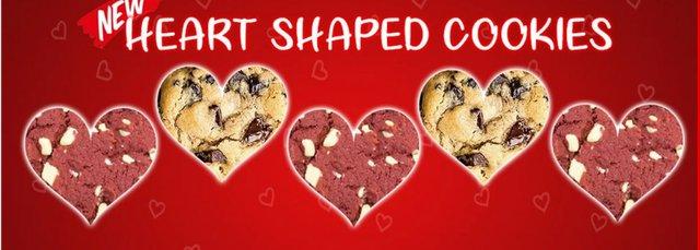 Heartshapedcookies1_1.PNG