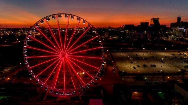 Wheel_red1_1.jpg