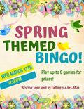 Spring Bingo.png