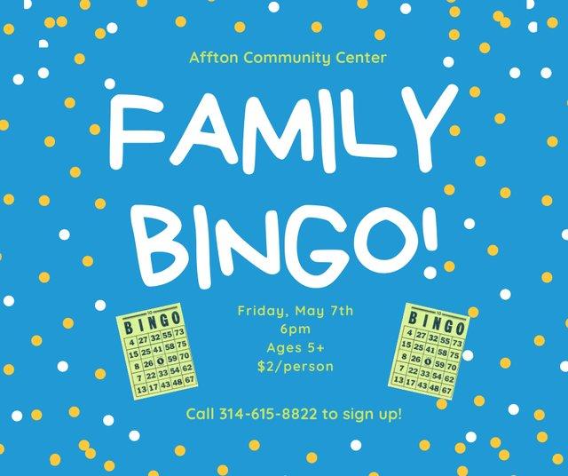 Family Bingo 5-7.png