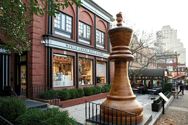chess_dan copy.jpg