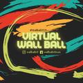 wallballstl-sticker.png