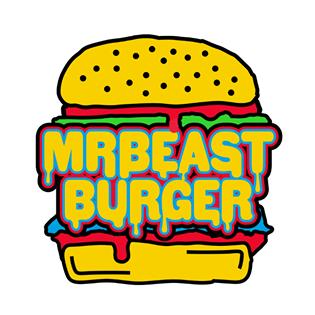 MrBeast_logo.png