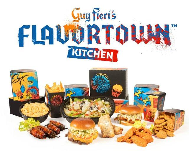 cfc377d8-60c3-4385-95f3-9f21cc3ba6fe-GF_Flavortown_Kitchen_2_VDC.jpg