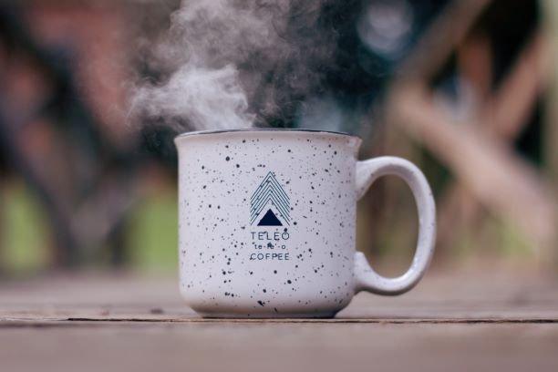 Teleo Coffee opening in Kirkwood this summer