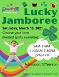 Lucky-Jamboree.PNG