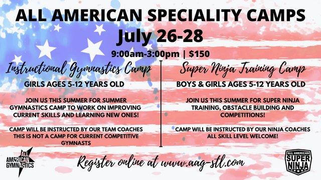 2021 summer gymnastics camp.png