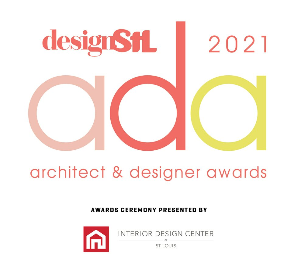 Design STL's 2021 Architect & Designer Awards