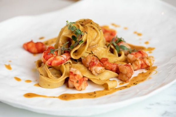 tagliatelle with shrimp_1.jpg