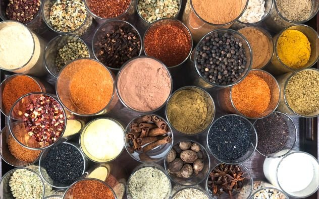 Open Spices_1.jpg