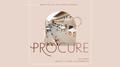 header _ procure_ updated 2021.png