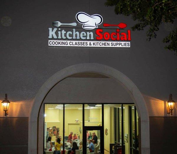 KitchenSocial_ext1.jpg