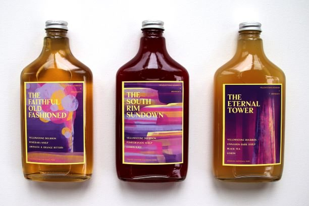 Yellowstone-Bourbon-Cocktails-Pint-Bottle copy_1.jpg