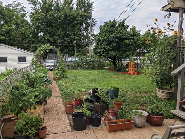 Agape Gardens00025.jpg