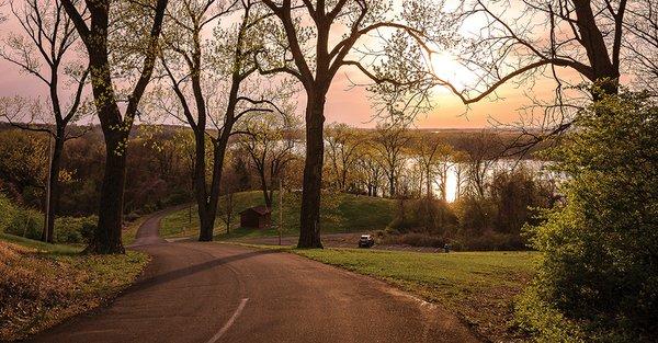 sunsetpark-268.jpg