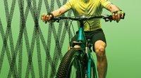 cycles_opener.jpg