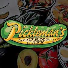 Picklemans.jpg