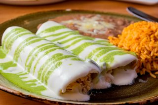 Sour Cream enchiladas.jpg