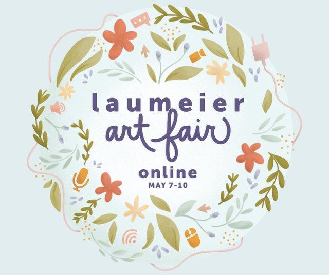 2021 Online Art Fair_Facebook_general.png