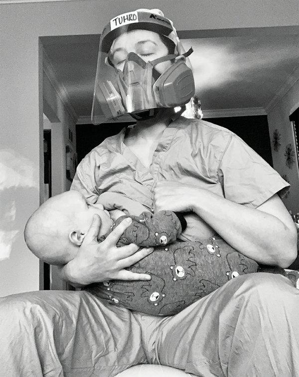 Mandi Tuhro_Nurses.jpg