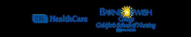 BJC-logo-lockup.png