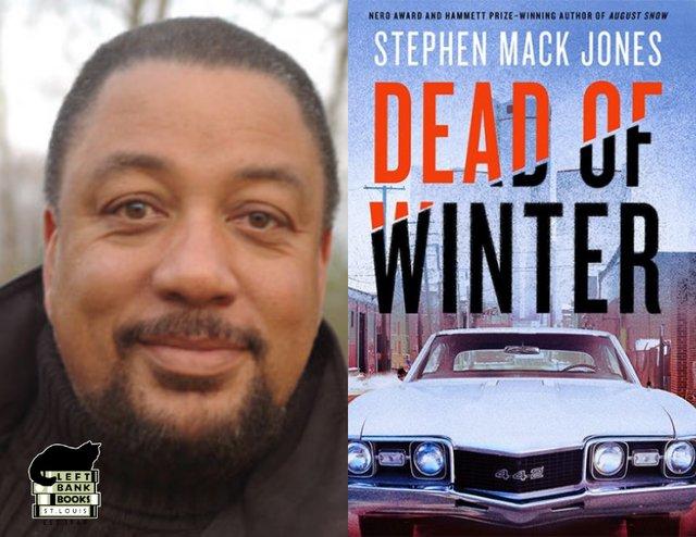 Stephen Mack Jones Event.png