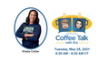 05.25.2021 Coffee Talk Event Cover.png