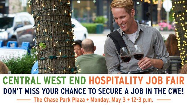 CWE Job Fair FB Event.jpg