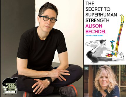 Alison Bechdel Event (small) 1.png