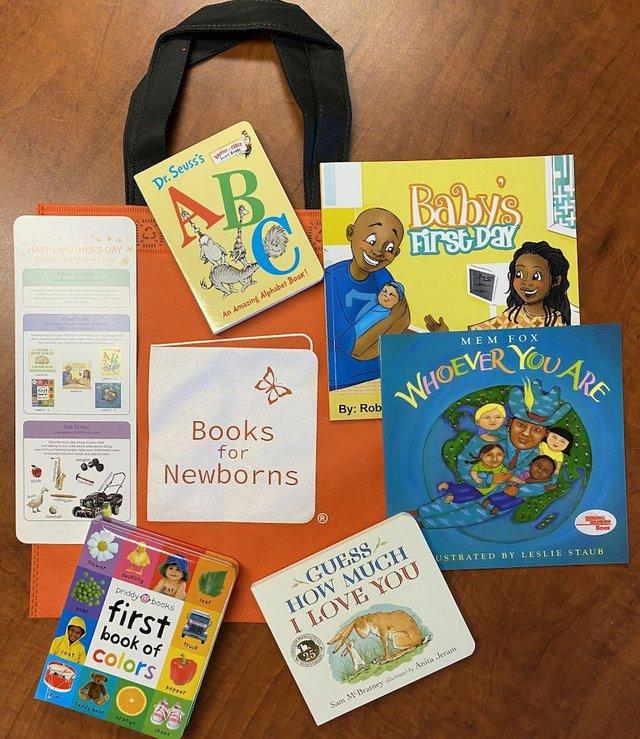 book-bag-books.jpeg