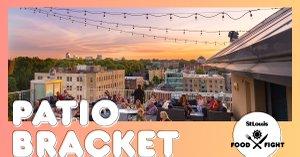2021-patio-bracket-main.jpg