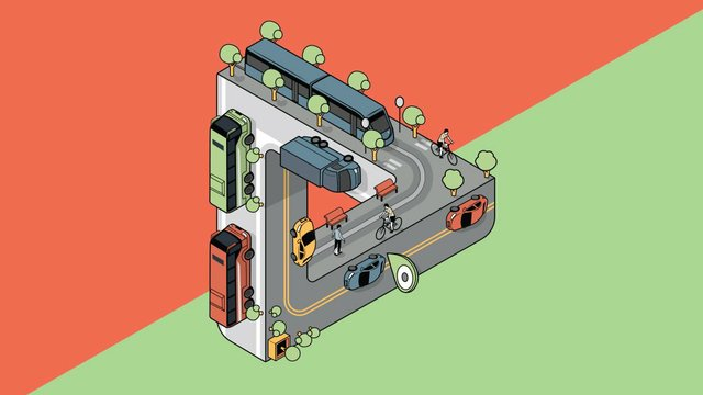 digital_opener_bigideas.jpg