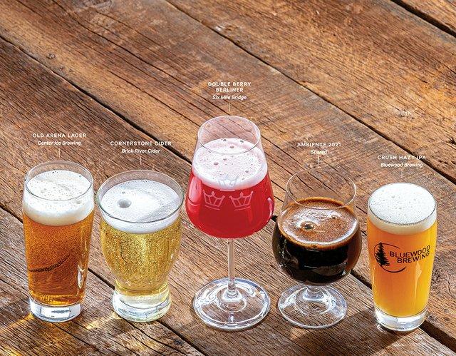 Beer_Styles.jpg