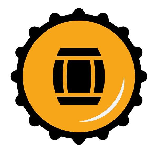 Beer_Icon_2.jpg