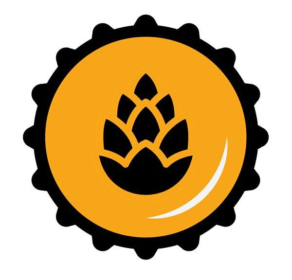 Beer_Icon_1.jpg