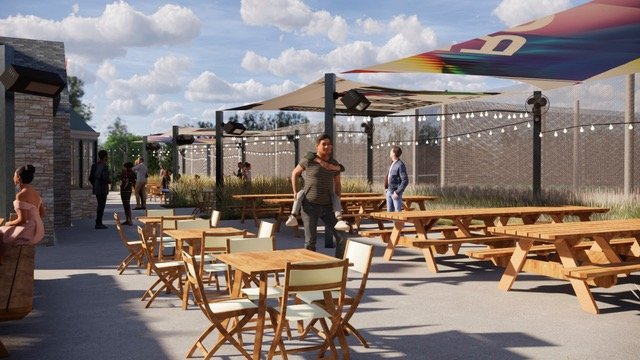 RBC Beer Garden 4.jpeg