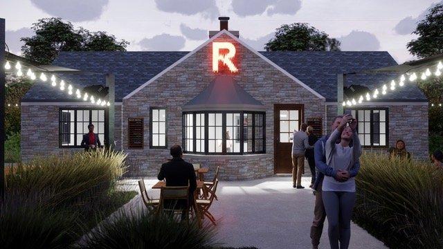 RBC Beer Garden 5.jpeg