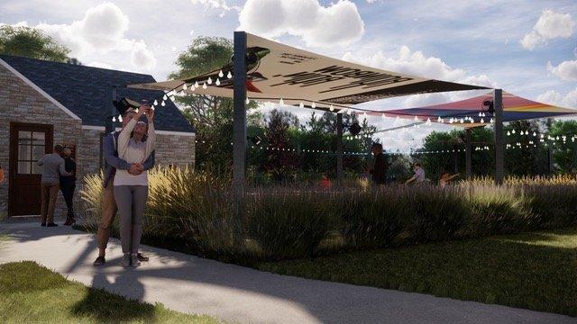 RBC Beer Garden 7.jpeg
