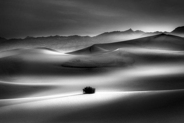 Death-Valley-1024x683.jpeg