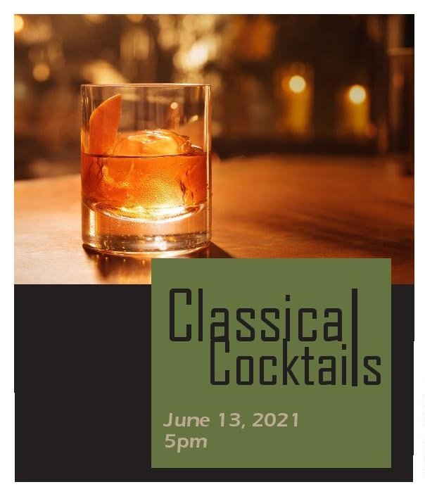 Classical Cocktails.jpg