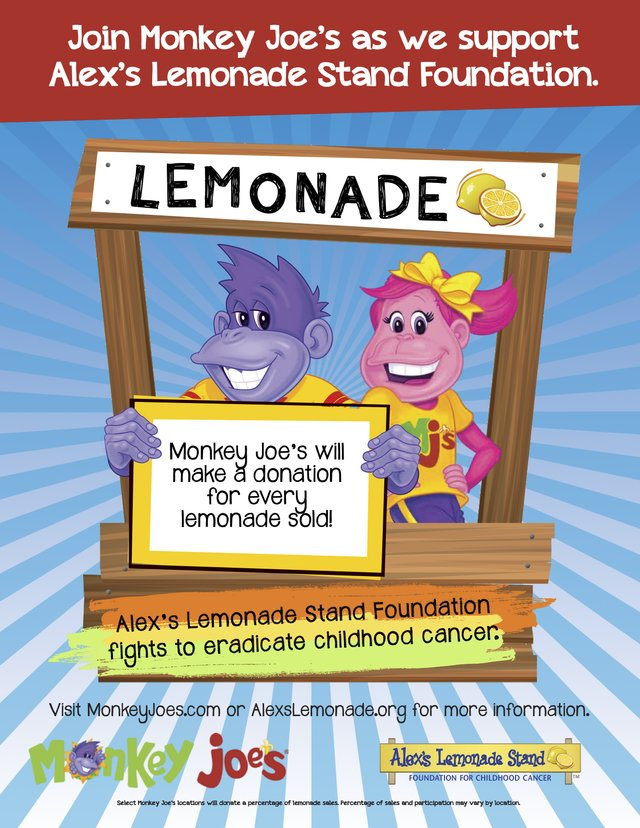 Lemonade no dates.png
