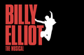 Billy-Elliot.png