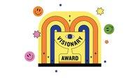 digital_opener_visionary_award.jpg