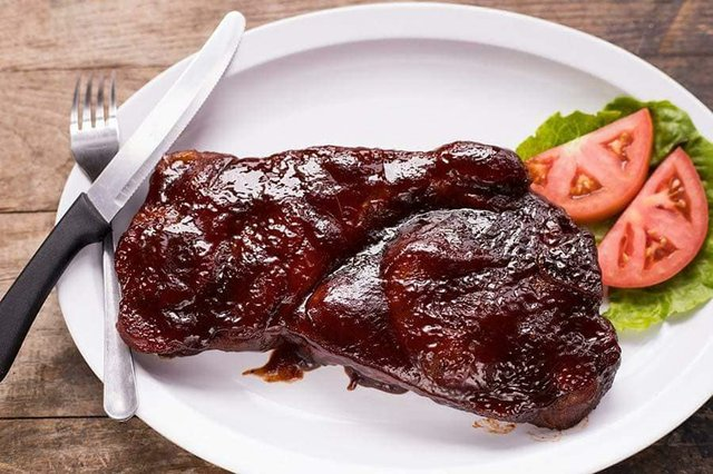 PorkSteak_ Nubby's.jpg