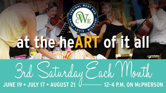CWE Art Stroll FB Event.jpg