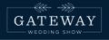 Gateway_navy.jpg