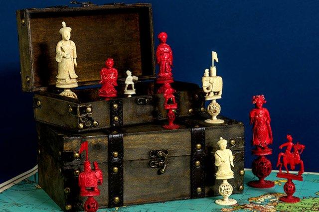 Pawns-Passports-World-Chess-Hall-of-Fame.jpg