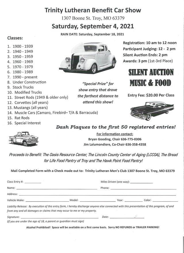 2021  TLC Benefit Car Show Flyer 001.jpg